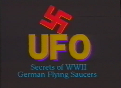 ufo_secrets_of_wwii_german_flying_saucers.png