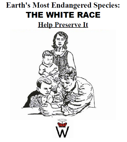 white_race.png
