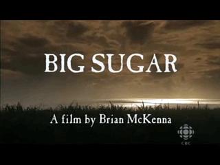 BigSugar.png