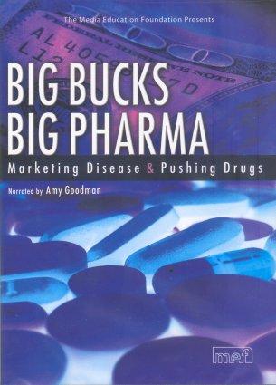 Big_Bucks_Big_Pharma.jpg