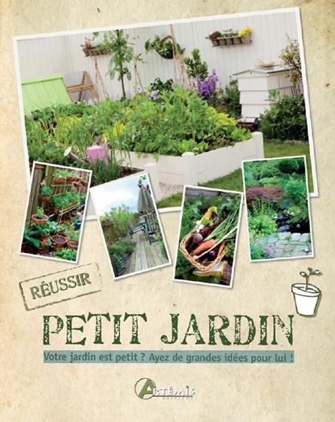 Philippe chavanne petit jardin wawa conspi - Petit jardin public nice ...