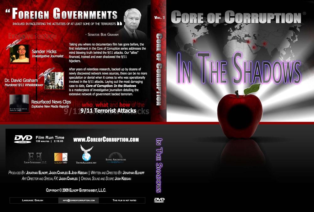 Core_Of_Corruption.jpg