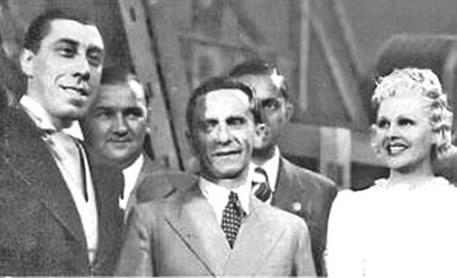 Fernandel_Joseph_Goebbels.jpg