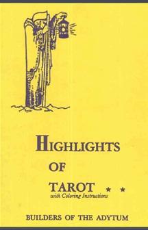 Highlights_of_Tarot.jpg