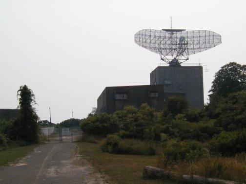 Montauk_Radar_Compare.jpg