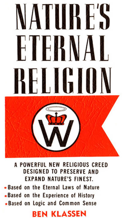 Natures_Eternal_Religion_Audiobook.jpg