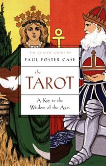 Tarot_Paul_Foster_Case.png