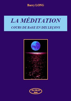 barry_long_meditation.png