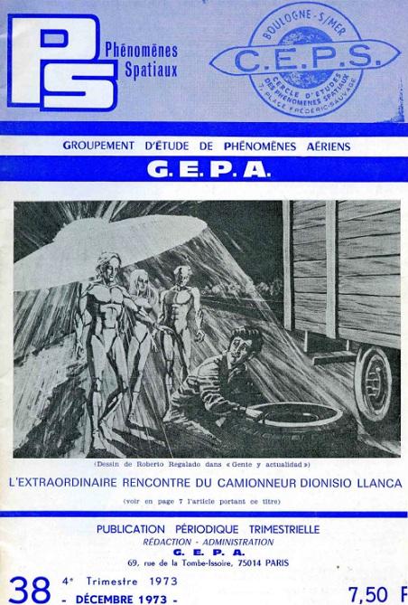 gepa_Phenomenes_spatiaux.jpg
