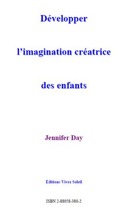 jennifer_day_enfants_creatrice.png
