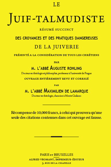 http://www.the-savoisien.com/blog/public/img18/juif_talmudiste_rohling.png