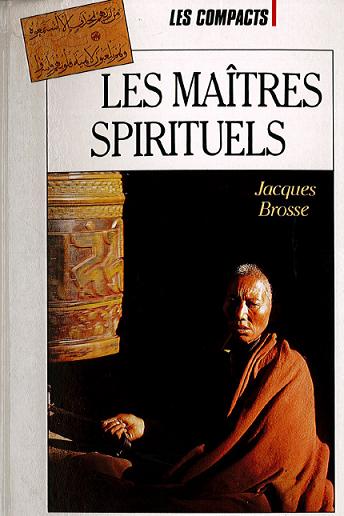 maitres_spirituels_jacques_brosse.png