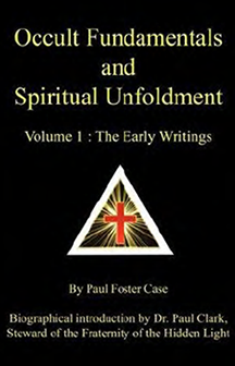 TAROT PAUL FOSTER PDF CASE