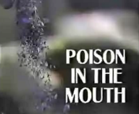 poisin_in_the_mouth.png