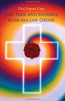 true_rosicrucian_order_case_foster.png