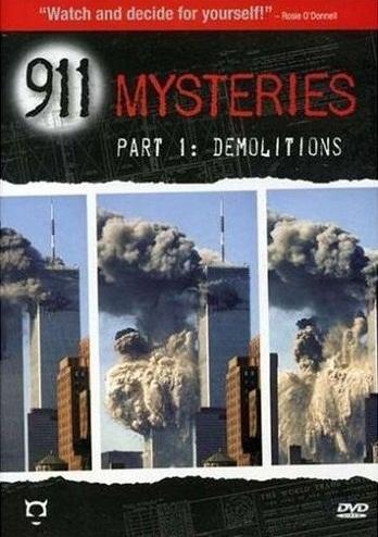 911_mysteries.jpg