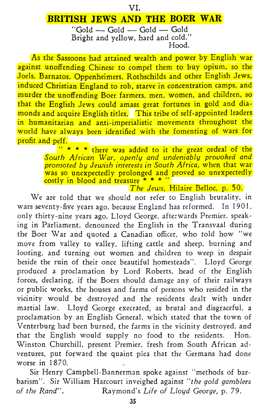 British_Jews_and_the_Boer_war.png