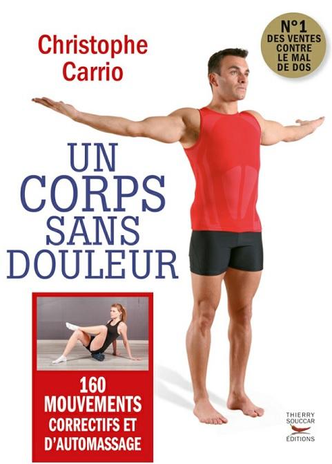 Carrio_Christophe_Un_corps_sans_douleur.jpg