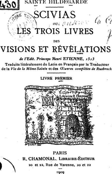 De_Bingen_Hildegarde_SCIVIAS_ou_Les_trois_livres_des_visions_et_revelations.jpg