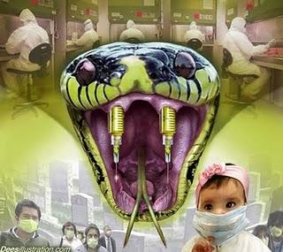 Dees_Snake_Vaccine.jpg