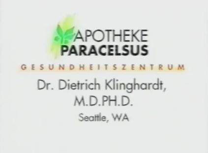 Dr_Klinghardt.png