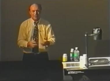 Dr_Klinghardt_-_Conference_Zurich_2001.png