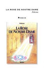 Felicien_La_rose_de_Nostre_Dame.jpg