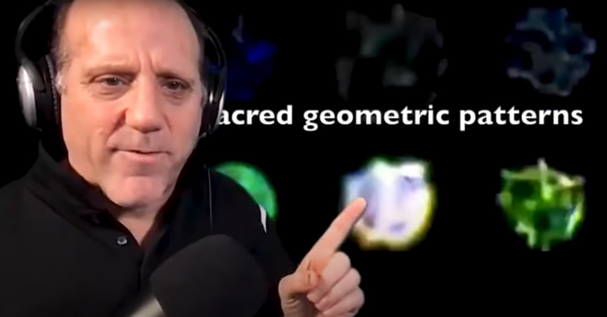 Flat earther reveals the Truth - APMA Podcast.jpg