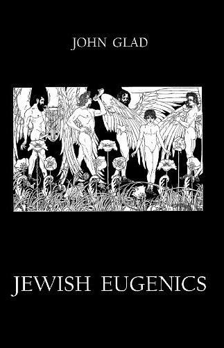 Glad-Eugenics.jpg