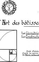 L_art_des_batisseurs_romans.jpg