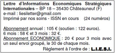 http://www.the-savoisien.com/blog/public/img19/LieSi_abonnement.png