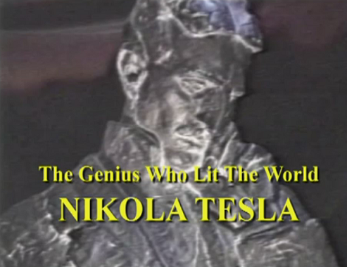 Nikola_Tesla_The_genius_who_lit_the_world.png