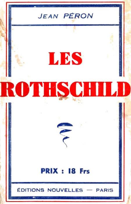 Peron_Jean_Les_Rothschild.jpg