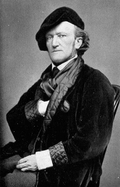 Richard_Wagner_Paris_1867.jpg