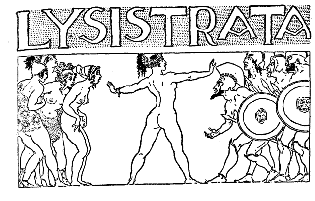 The_Comedies_of_Aristophanes.png