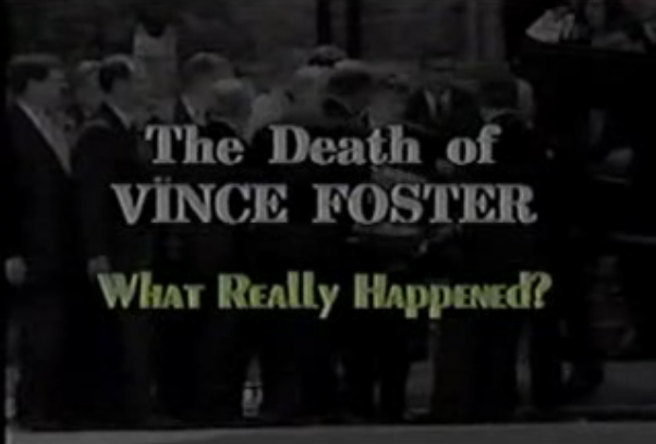 ... /blog/public/img19/The_Death_of_Vince_Foster_What_Really_Happened.png