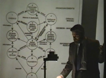 Undetectable_Mind_Control_Lecture_1997.png