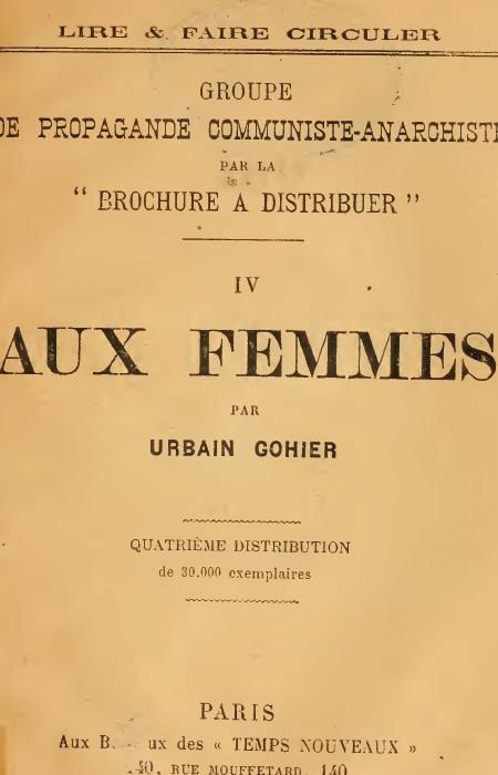 Urbain_Gohier_Aux_Femmes.jpg