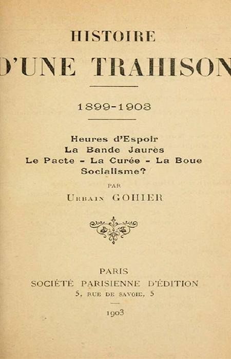 Urbain_Gohier_Histoire_d_une_Trahison_1899-1903.jpg