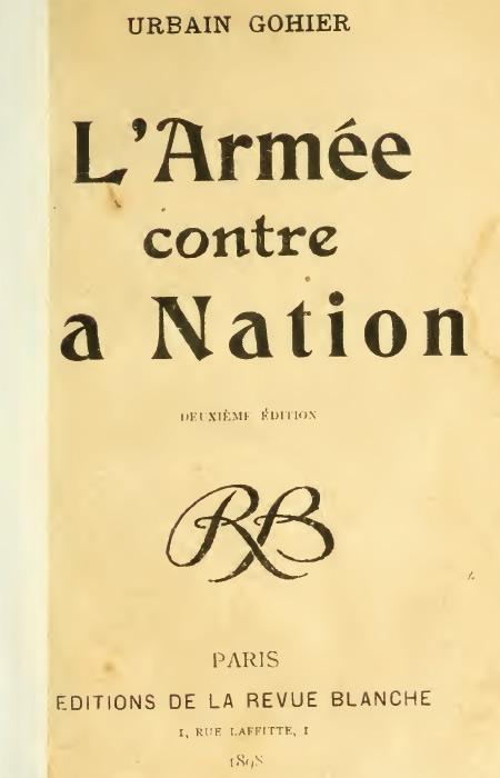 Urbain_Gohier_L_armee_contre_la_Nation.jpg