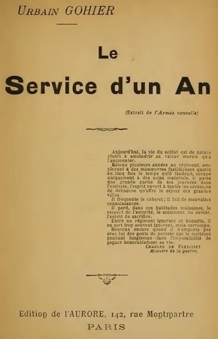 Urbain_Gohier_Le_Service_d_un_An.jpg