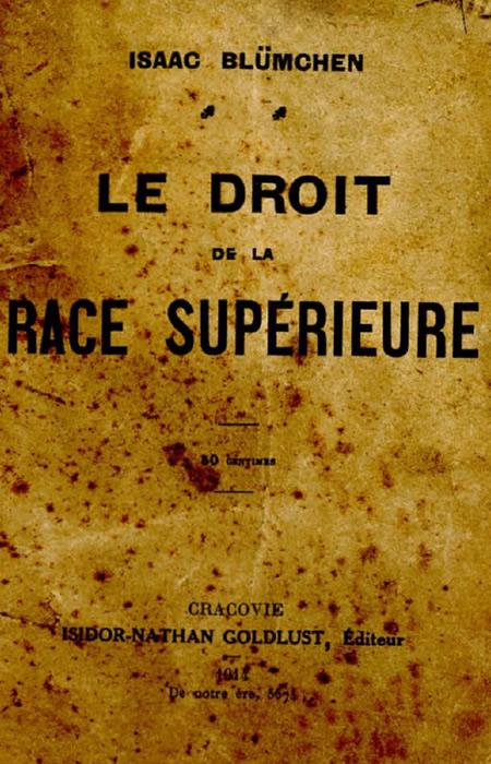 Urbain_Gohier_Le_droit_de_la_race_superieure.jpg