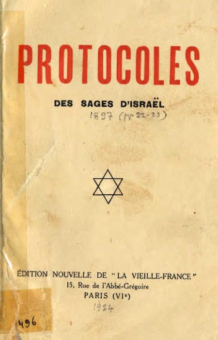 Urbain_Gohier_Protocoles_des_sages_d_Israel.jpg