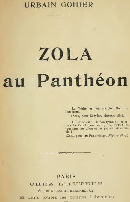 Urbain_Gohier_Zola_au_Pantheon.jpg