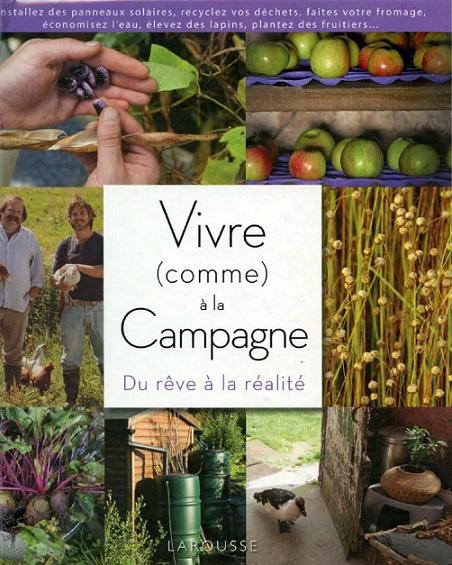 Vivre_comme_a_la_campagne.jpg