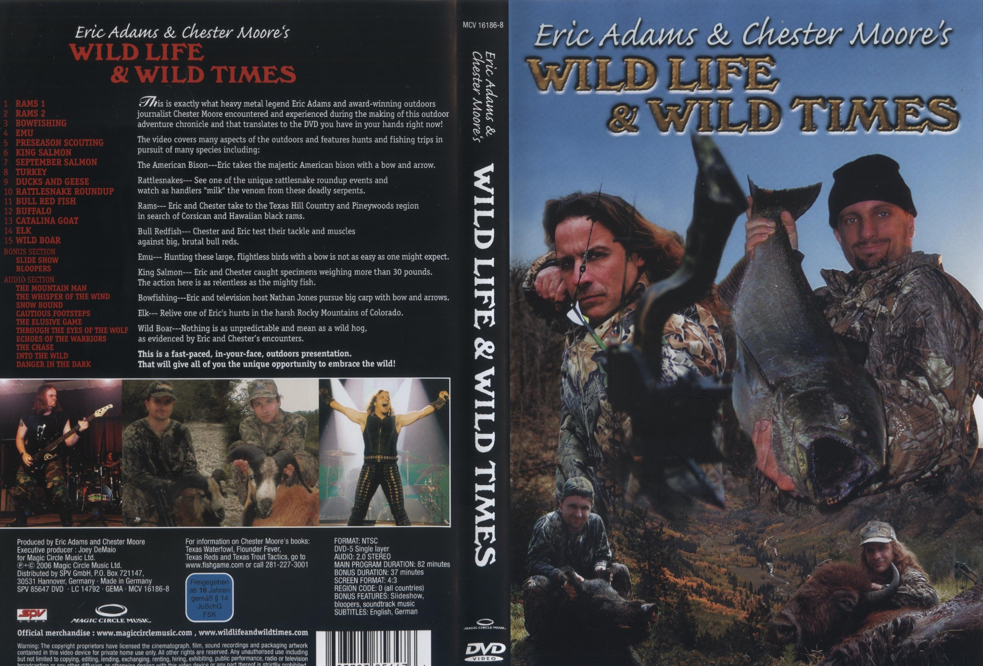 Wild_Life_and_Wild_Times_-_Front.jpg