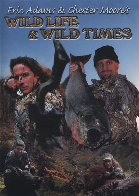 Wild_Life_and_Wild_Times_Eric_Adams.jpg