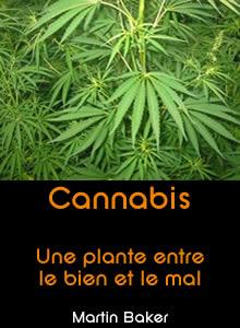 cannabis_entre_le_bien_et_le_mal.jpg