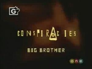 conspiracies_big_brother.png