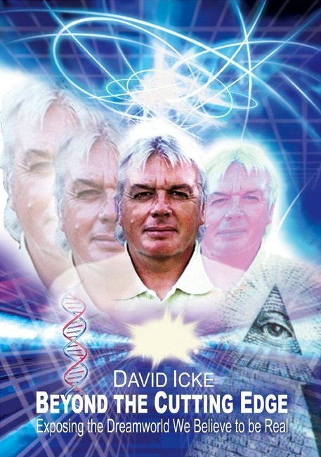 david_icke_beyond_the_cutting_edge.jpg
